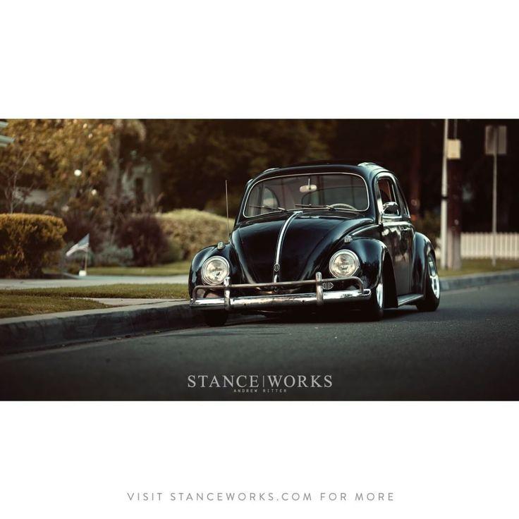 @Type2Detective 's California Beetle build