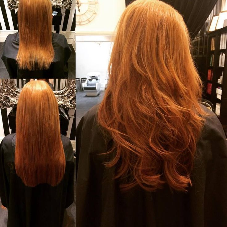 My first gorgeous creation of @goldfeverhair created tonight at @belletoujours1 on @aimeenim   #BestYet #TheNewBest #GoldFeverHair #ByHarry #BelleToujours #SundayWork  #Salon #Luxury #salongoals #Hair #beauty #Cardiff #wales #design #Paris #hairdressing #belletoujours #2016 #spa #barber #stylist #colour #color #decorating #decor #chandelier #mirror #Joico #GoldFever #hairextensions #realhair #humanhair #extensions