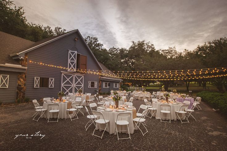 17 Best Images About Farm Weddings On Pinterest: 17 Best Images About Wedding Locations Tampa Fl On