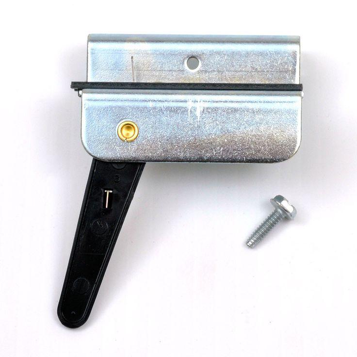 Genie Garage Door Light Relay: 38120 Best Images About DIY Online Garage Door Repair