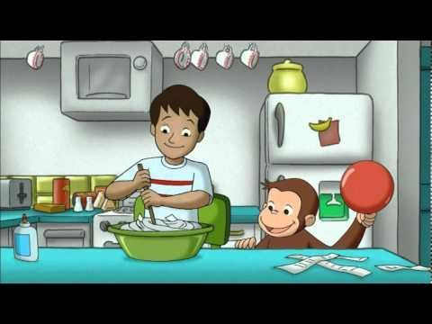 keep around for procedural texts - not only written, but things like cooking shows etc are procedural texts