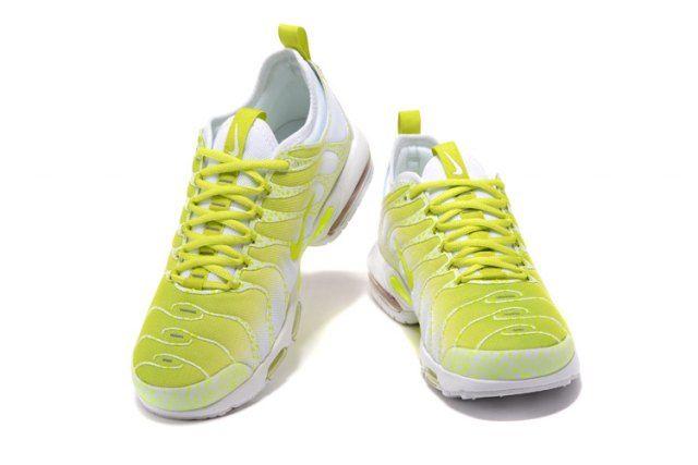 Top Quality Nike Air Max Plus TN Ultra