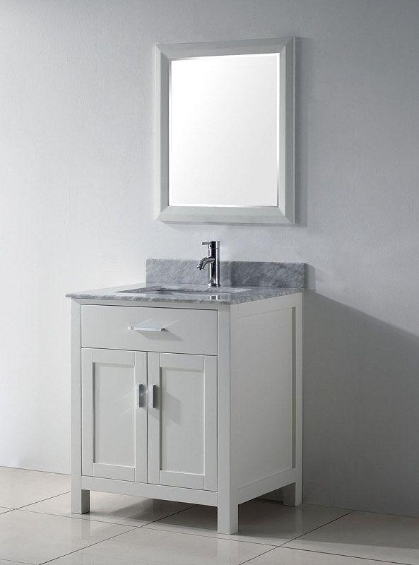 87 Best Hall Bathroom Reno Images On Pinterest Ceiling Fixtures Hall Bathroom And Toilet Room