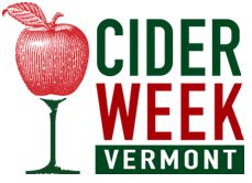 Vermont has long been a leader in handcrafting some of the best products in the country, from coffee to ice cream, snowboards to craft beer and beyond.  Now, as the nation returns to sip what was once the most popular beverage in colonial culture, Vermont is again leading the way.  Hard cider is the fastest growing segment of the alcoholic beverage landscape.  After finishing 2013 up 68%* the category continues to trend up currently at 87%** YTD.  Amidst this monumental growth nationally…