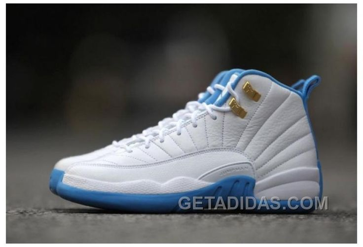 http://www.getadidas.com/cheap-nike-air-jordan-12-shoes-free-shipping-women-for-sale.html CHEAP NIKE AIR JORDAN 12 SHOES FREE SHIPPING WOMEN FOR SALE Only $88.00 , Free Shipping!