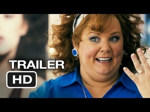 Identity Thief- This is def a renter, or like we did, an afternoon matinee.  Its fun, quirky, and hilarious.  But this movie is no different from others like it.  Dont analyze it, just have fun with it, and do what I did, have a couple of drinks before, then you will enjoy it.
