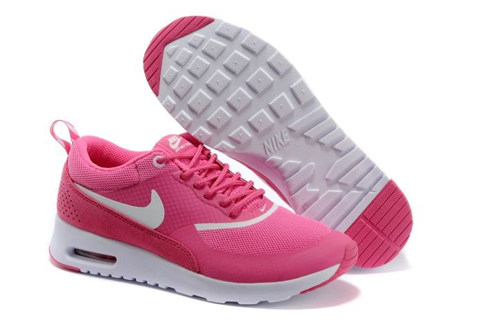 http://www.winshoesair.com/images/winshoes/Nike_Air_Max_Thea_Print_Womens_Shoes_2014_New_Releases_Pink.jpg