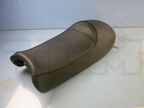 Moto-Guzzi-SEAT-V7-SINGLE-ALL-MODELS-606124M-GU606124-GU606124-606124