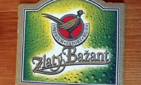 123 best images about beer label lettering on pinterest logos design your own and red hook. Black Bedroom Furniture Sets. Home Design Ideas