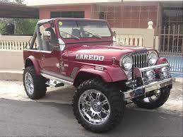 Kevinsoffroad  jeep cj7 ideas  jeep cj7 mods  jeep cj7 projects  jeep cj7 interior  jeep cj7 renegade  jeep cj7 accessories  jeep cj7 girls  jeep cj7 custom  jeep cj7 laredo  jeep cj7 diy  jeep cj7 for sale  jeep cj7 restoration  jeep cj7 lifted