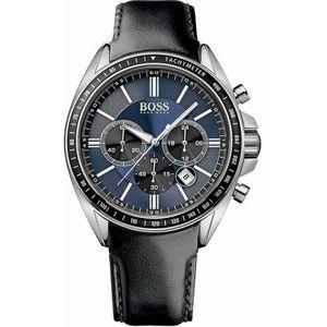 Herren Uhr Hugo Boss 1513077