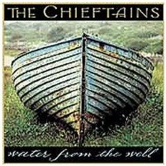 Wonderful album of irish music