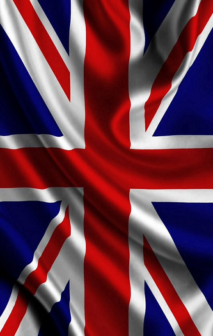 british flags pictures
