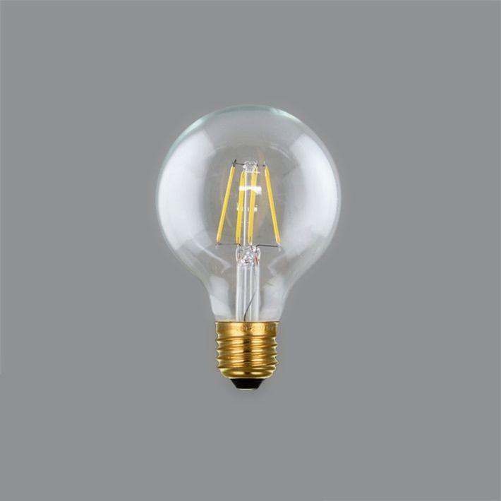 FILAMENT-žiarovka-–-SHINES-–-E27-4W-450lm