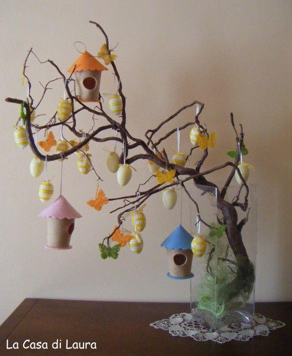 albero di pasqua - Cerca con Google