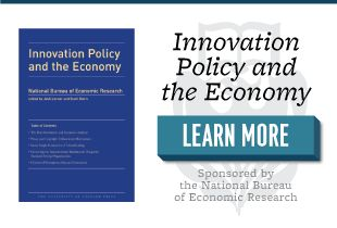 The Journal of Law and Economics: Home