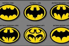 Batman Symbol Tattoo - Bing Images