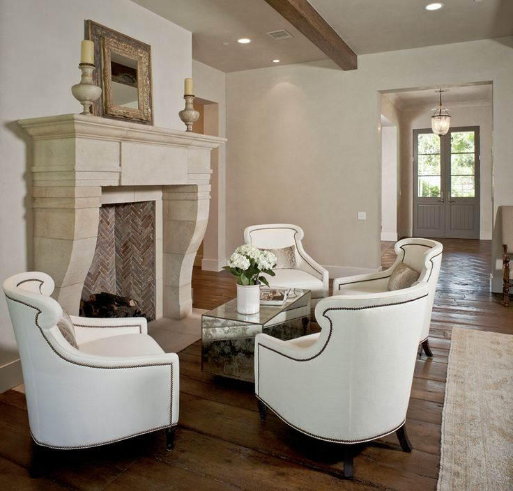 Fireplace Design fireplace seat cushion : Best 20+ Fireplace seating ideas on Pinterest | Living room ides ...