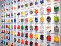 The lego store  620 Fifth Avenue @ 50th Street  10020 New York NY