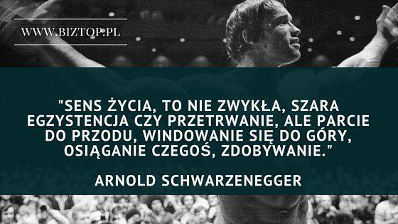 http://biztop.pl/czego-mozna-sie-nauczyc-terminatora-10-zasad-sukcesu-wedlug-arnolda-schwarzeneggera/  #biztop #motywacja #cytat #cytaty #terminator