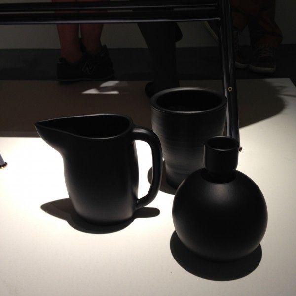 Coming to IKEA 2015 - trendstefan