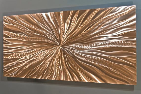 This Item Is Unavailable Copper Wall Art Copper Wall Decor Copper Wall