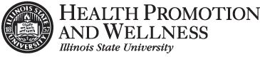 Massage available on campus for students, faculty, and staff | Illinois State University