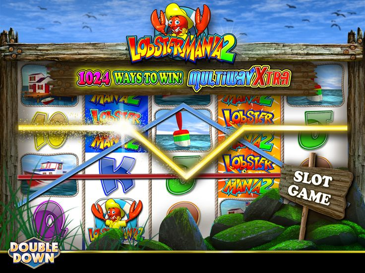Doubledowncasino 200 000 free chips casino affiliayr treview