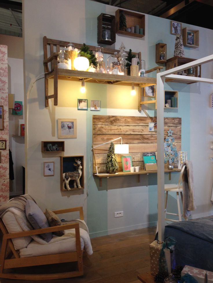 Cuisine Blanche Laquee Sans Poignees Ikea : Más de 1000 ideas sobre Zodio Bordeaux en Pinterest  Maison bleue