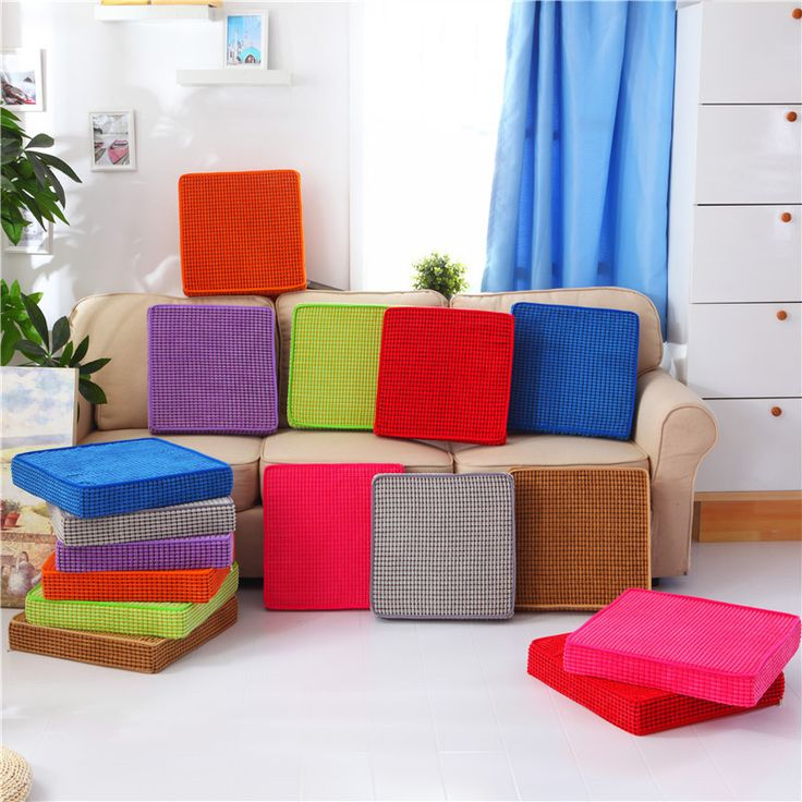 Orthopedic PE Foam Seat Cushion for Chair Car Office Massage Tailbone Healthy Sitting Back Cushions Pillow Home Decor China S10  #kids #bagshop #L09582 #YLEY #shoulderbags #handbags #highschool #bag #WomenWallets #backpack #Happy4Sales #fashion  #NewArrivals