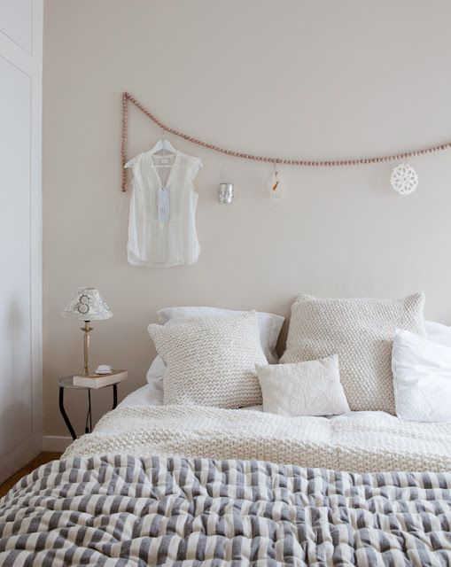 Sukha amsterdam owner's bedroom