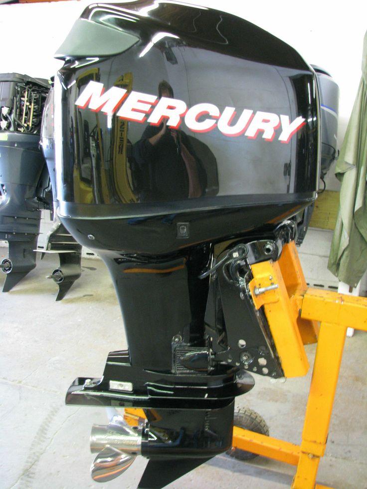 1000 Ideas About Mercury Boats On Pinterest Boat Motors