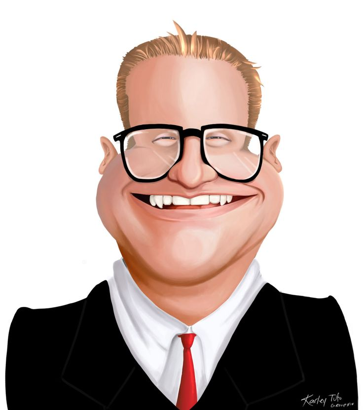 Drew Carey: Caricatures Drew Carey, Funny Face, Caricature S, Celebrity Caricatures, Caricatures Cartoons, Caricatures Funny, Caricatures Havin