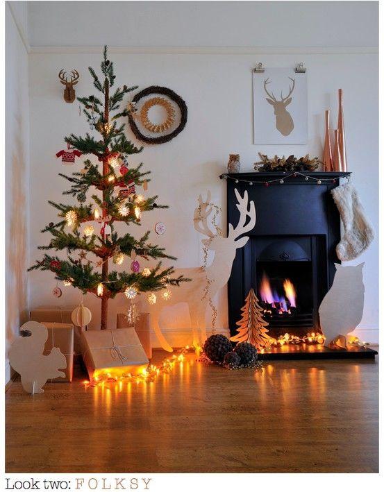 christmas #CHRISTMAS  Hope