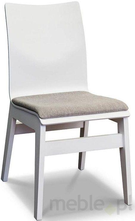Krzesło SELLENE