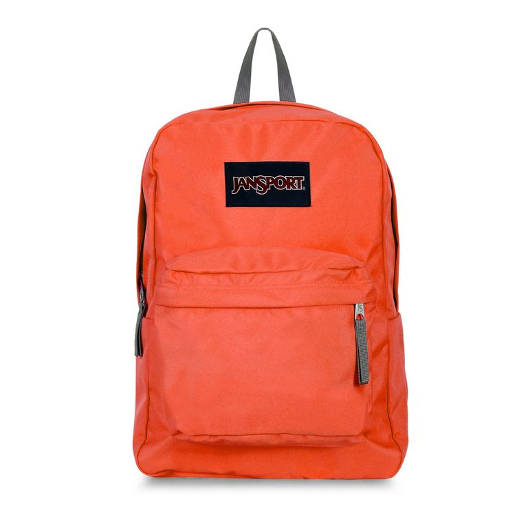 Sac à dos Superbreak Jansport
