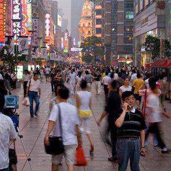 Der Living Planet Report 2012 zeigt, dass die Menschheit 1,5-mal so viel natürliche Ressourcen verbraucht, wie sich jährlich erneuern, Tendenz steigend.
