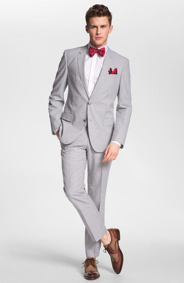 http://shop.nordstrom.com/s/boss-black-seersucker-suit-dress-shirt/3509743?cm_sp=merch-_-men_0422summersuiting-_-slide2_shoplook