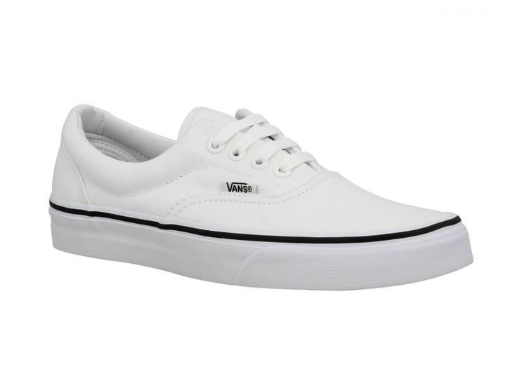 Chaussures Vans Authentic blanches Fashion unisexe  46 EU NsmRrFVI
