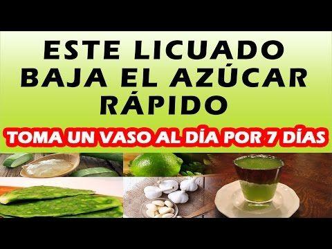 Desayuno Y Cena Para Baja La Glucosa Rápido Y 2 Kg Cada Semana Youtube Bajar La Glucosa Como Controlar La Diabetes Niveles De Glucosa En La Sangre