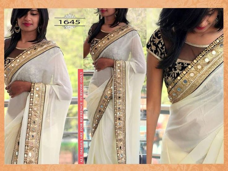 Designer Lehenga Sari Bollywood Indian Party New Wedding Festival 1645 #StyleFashionHub #Saree