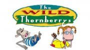 Watch The Wild Thornberrys - 3x03 - Horse Sense - Full Episode Online 4 FREE in HIGH QUALITY - Famille Delajungle en Mongolie pour les fêtes de Nadaam
