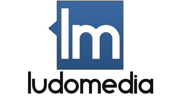 """Ludomedia, come cita il sito stesso, """"è un social network dove puoi trovare amici in base ai tuoi giochi preferiti e comunicare con loro!"""". Puoi vendere o scambiare i tuoi giochi con altre persone, attraverso la sezione Bacheca e generare la tua Gamercard. Trovi, inoltre, le novità relative a giochi e console per PC, PS, XBox, Wii, etc. http://www.ludomedia.it"""