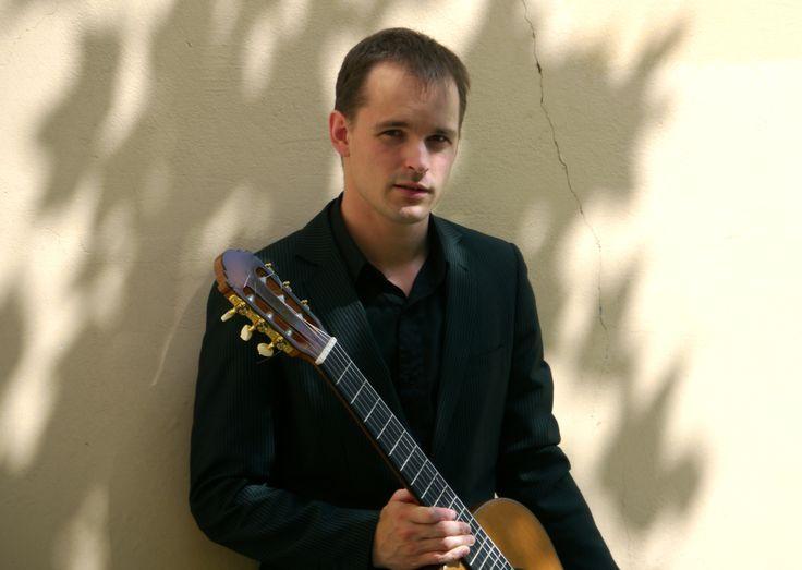 Florian Palier