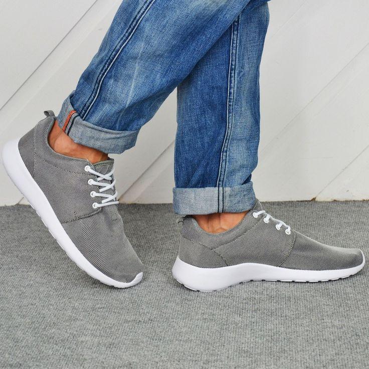 Runner shoes €24,99 http://mymenfashion.com/runner-shoes.html