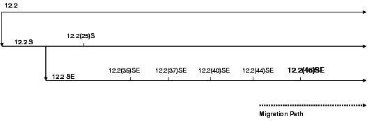 Apago pdf shrink v4.5.5856 cracked eating