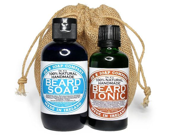 beard care set all natural and handmade in ireland beard wash beards and natural. Black Bedroom Furniture Sets. Home Design Ideas