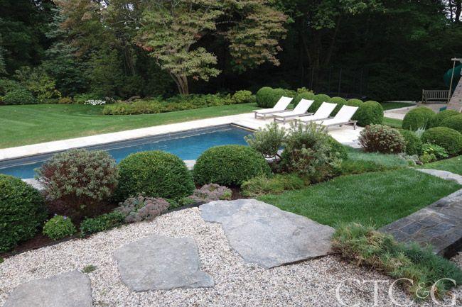 The 568 best The garden floor images on Pinterest | Back garden ...