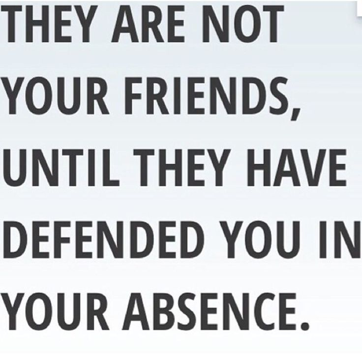 Loyalty In Friendship Quotes Images: 25+ Best Friendship Loyalty Quotes On Pinterest