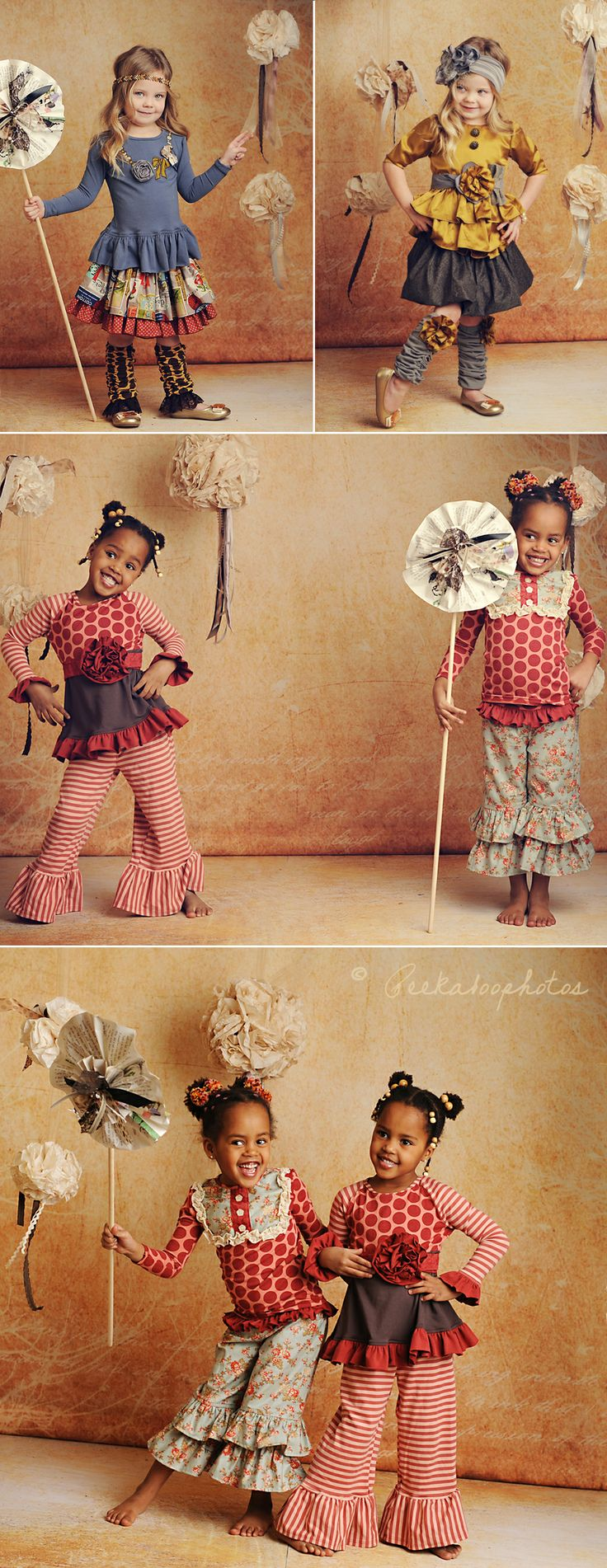 Affordable vintage-inspired kids' clothing? - Pinching Your Pennies Forums